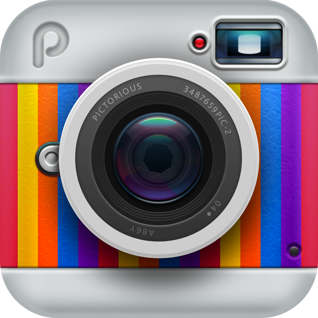 Pictorious - Photo Contests & Challenges