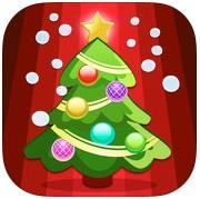 クリスマスツリー ™