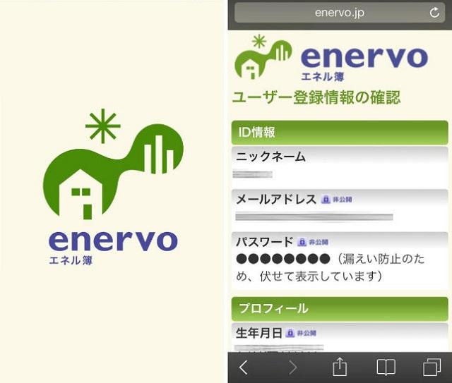 enervo_002