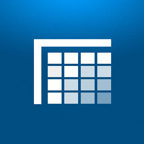 PRカレンダー ~「今日は何の日」、商品発売の周年などPRアイディアが見つかるカレンダー~ By PR TIMES Inc.