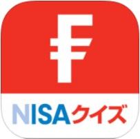 Fidelity NISA Quiz