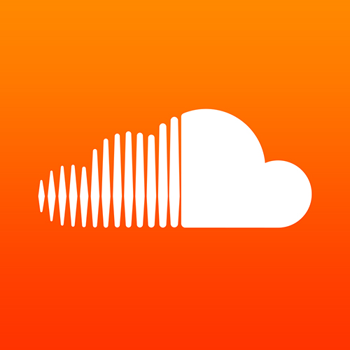 SoundCloud - Music & Audio Discovery