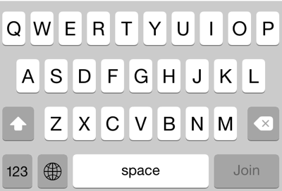 tweaked-keyboard