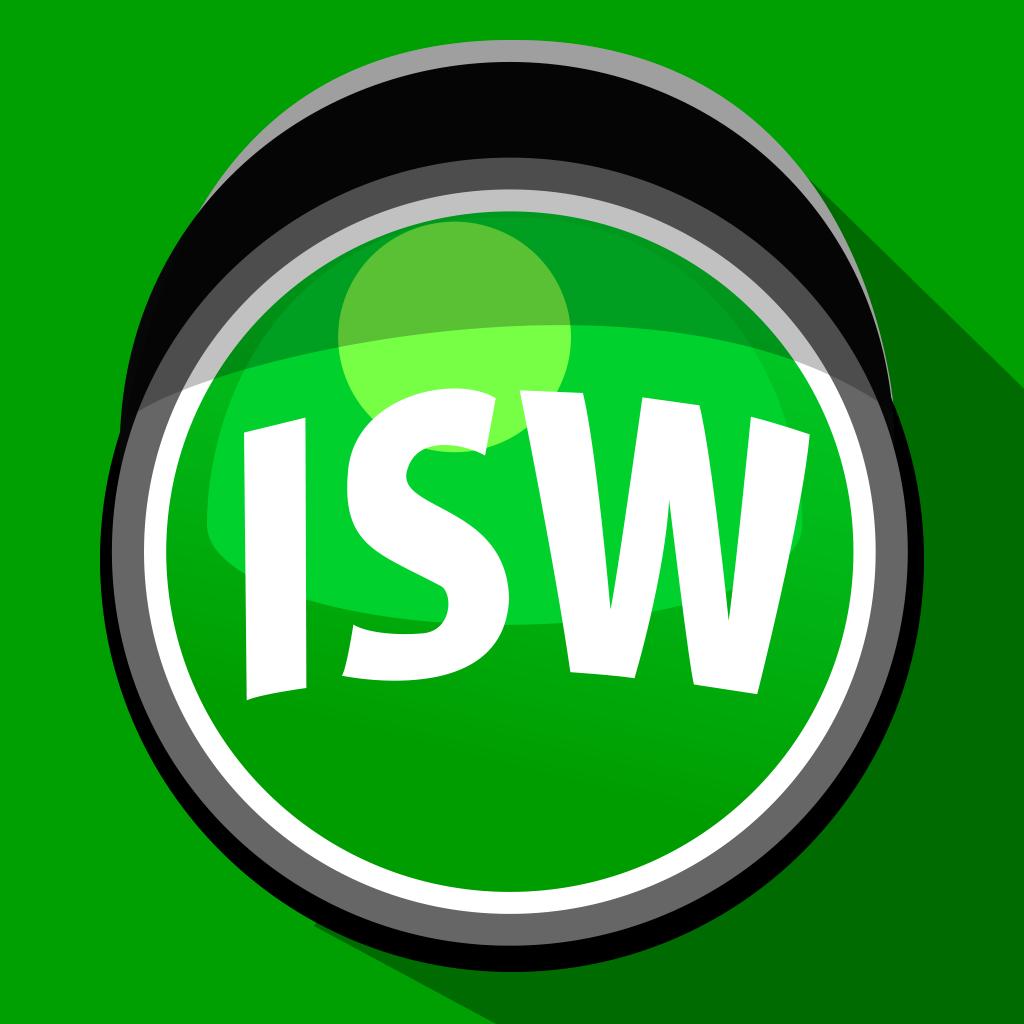 あんしんWeb by Internet SagiWall