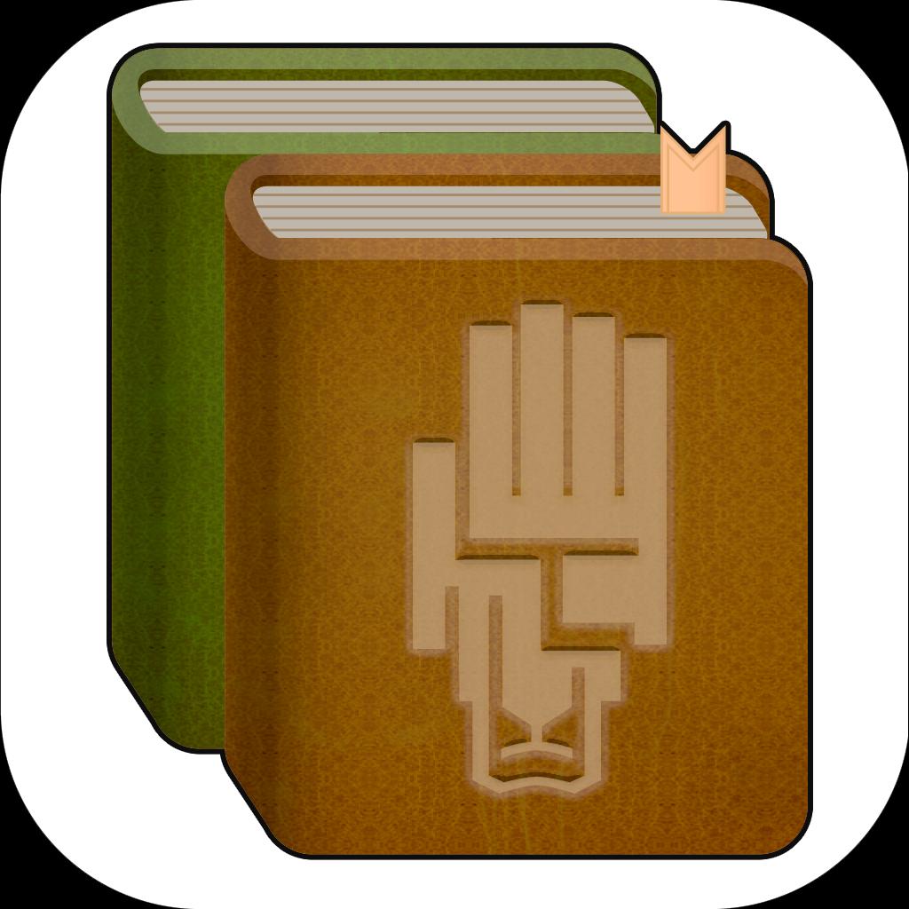 ゲームで学べる手話辞典