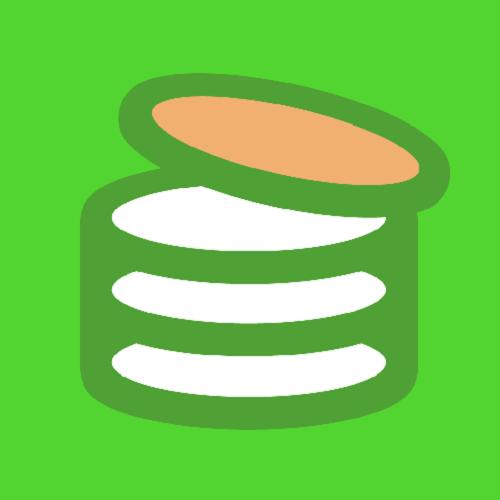 家計簿Zaimレシート読取が無料・簡単にお財布のお金を節約貯金・お小遣い帳の支出管理、節約に便利な人気無料アプリ