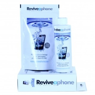 出典元:Reviveaphone