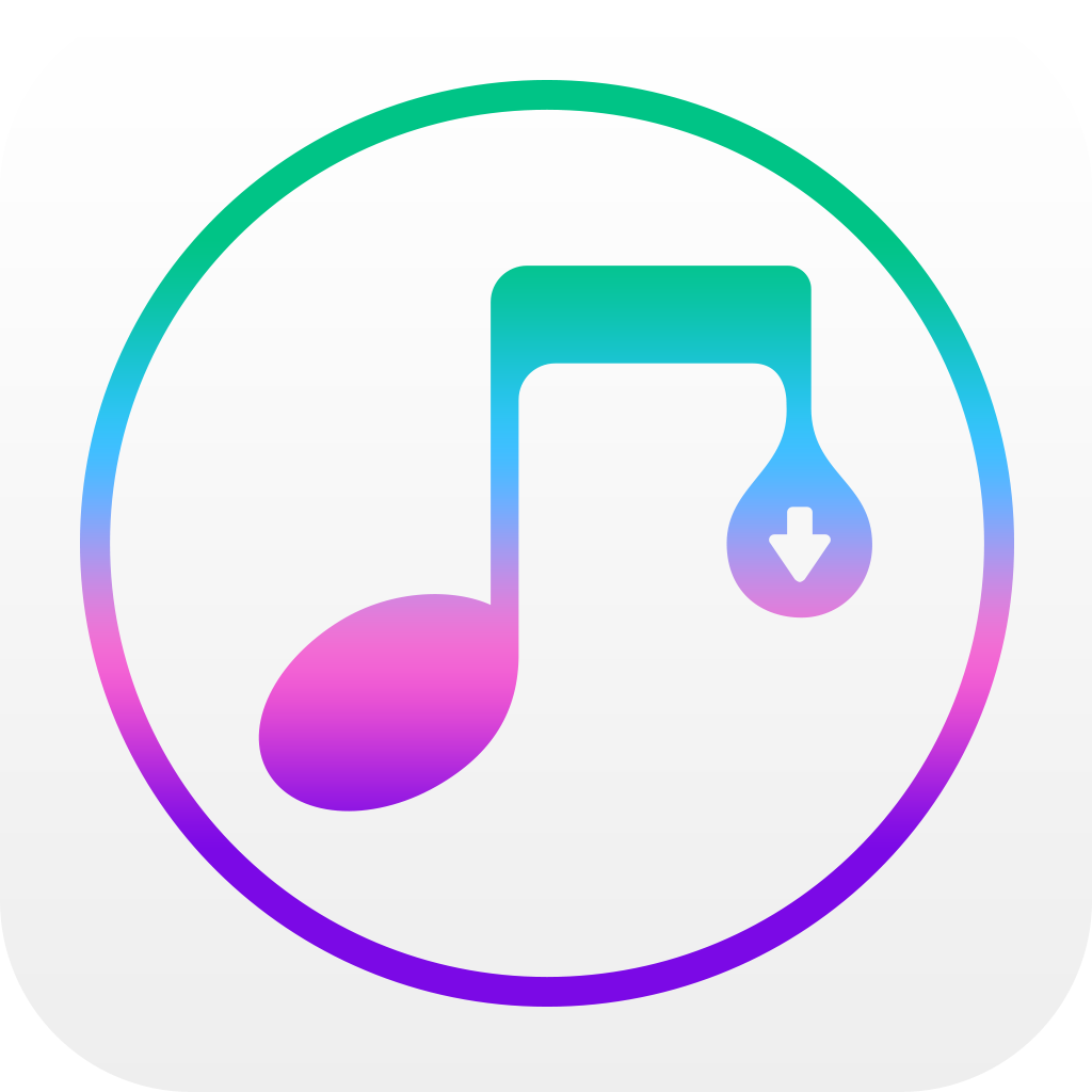 無料で音楽聴き放題!!DropMusic - 好きな曲を連続再生できるミュージックプレイヤー