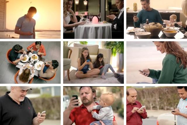 出典元:YouTube/Coca-Cola Social Media Guard