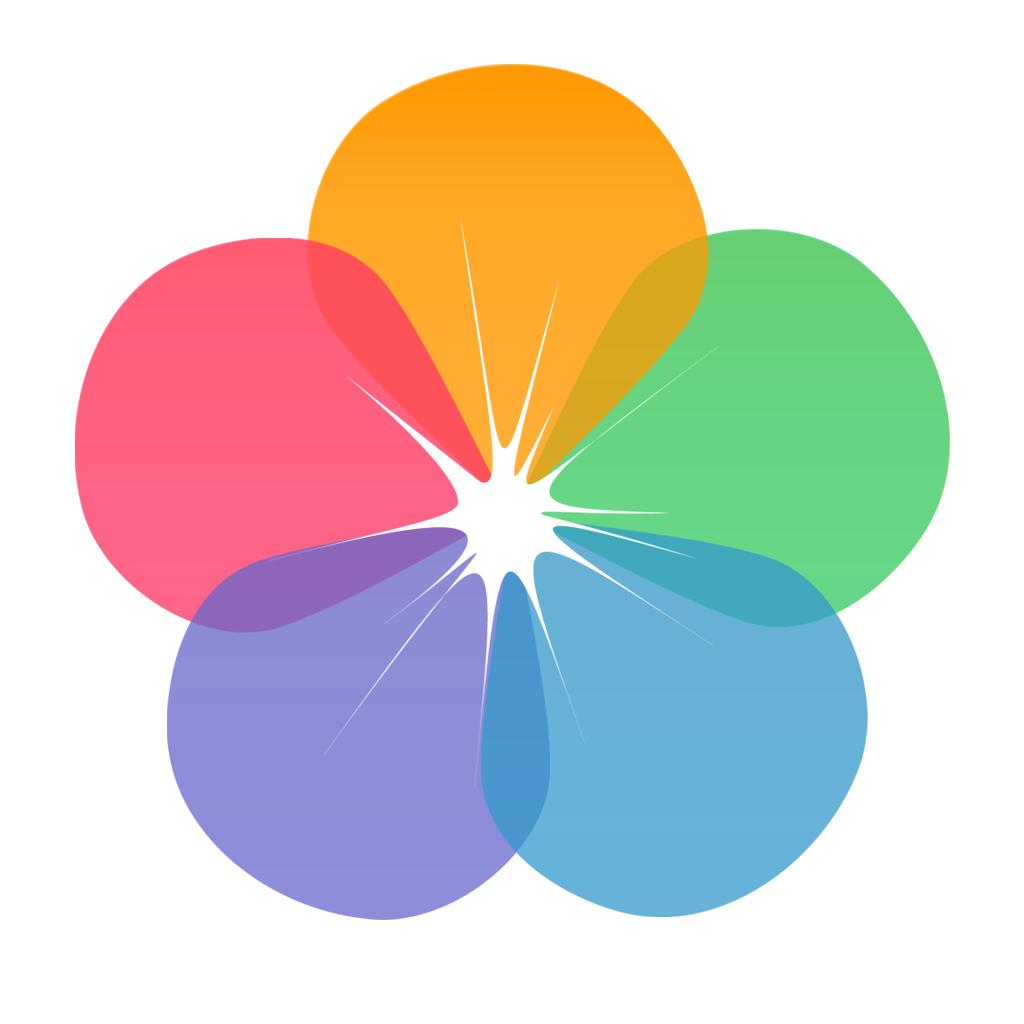 letZi - multi-device photo viewer