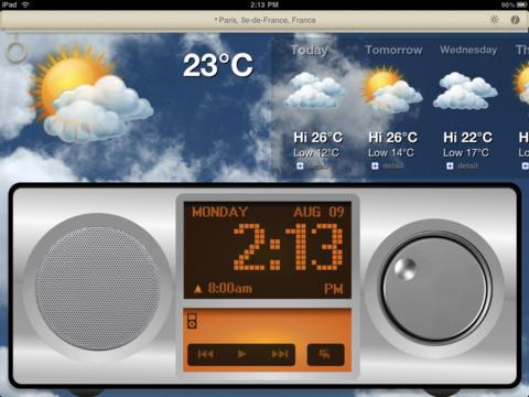 screen480x4801