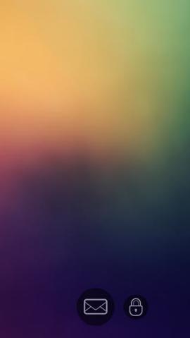 th_screen568x5684