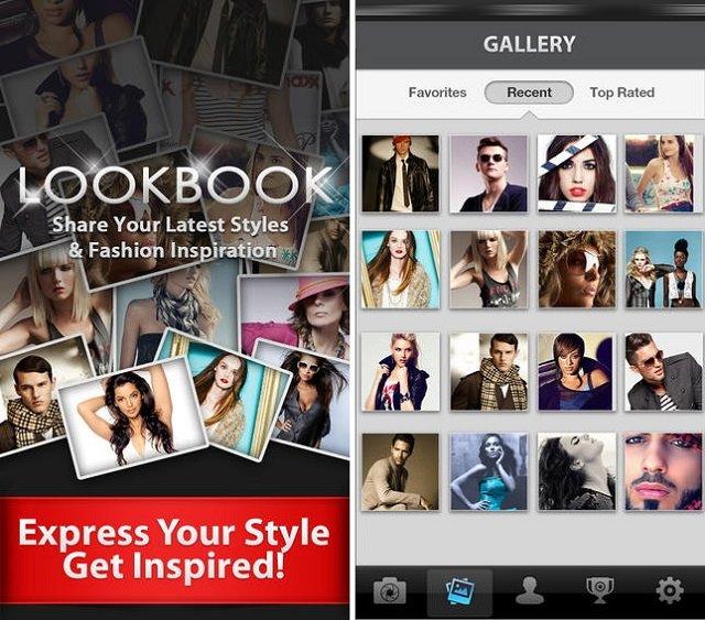 lookbook_001