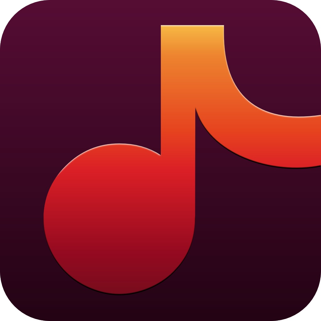 Melodigram - Capture The Moment, Add Your Feeling, Share Instantly