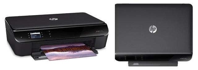 printer_004