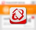 iPhone神話はまだ不滅?『ウイルスバスター モバイル』で早めのセキュリティ対策を!
