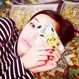【モデル・女優・歌手】有名人25名のiPhoneケースを大公開!