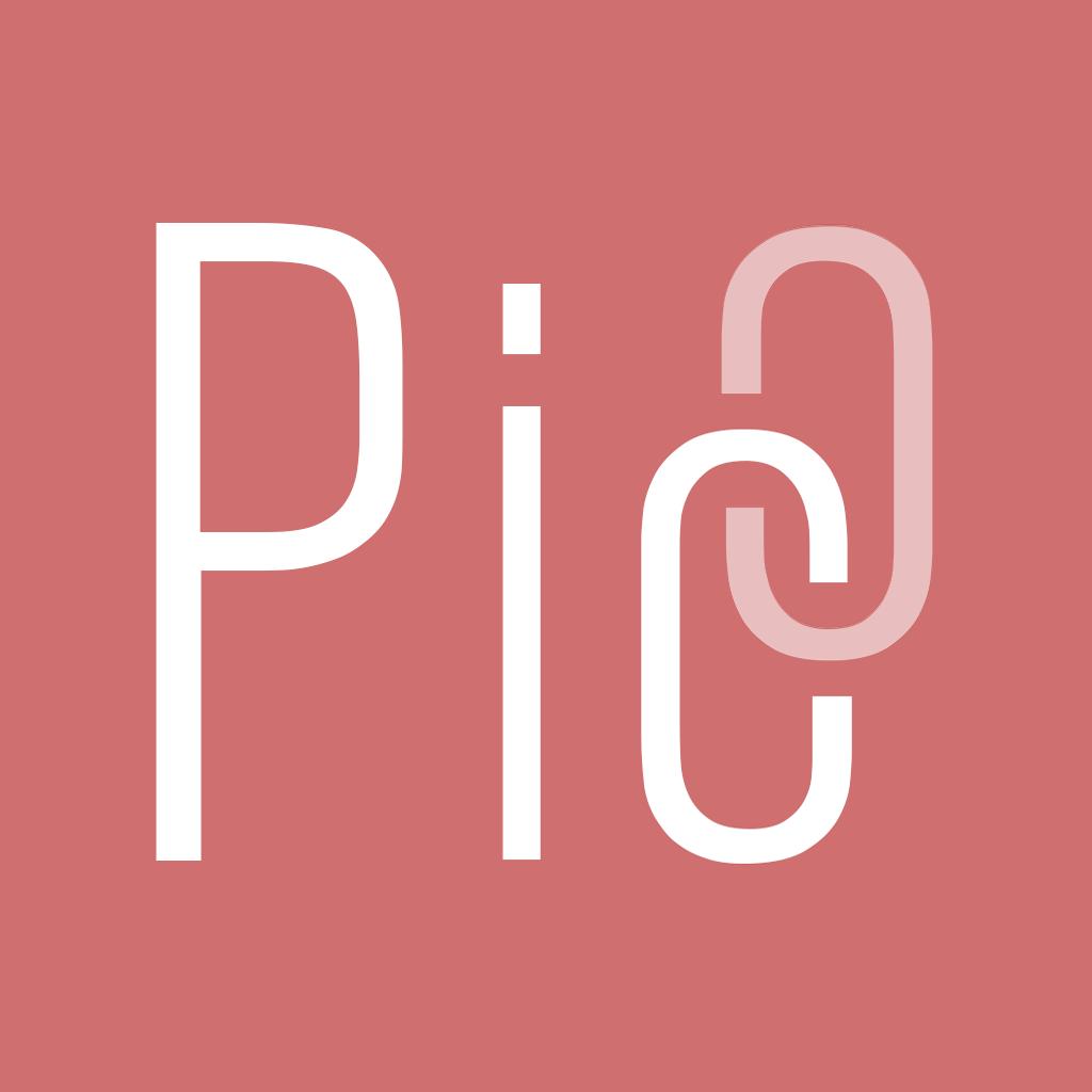 PicLink Camera
