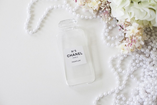 dreamcreate-chanel-iphone-1