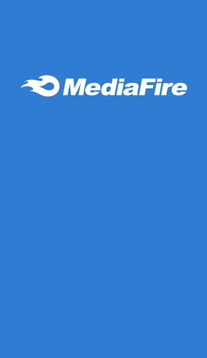 MediaFire-7