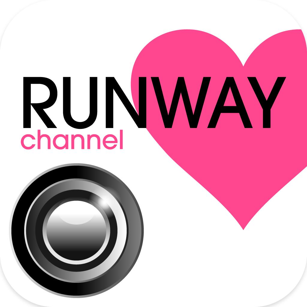 おしゃれでかわいいファッションコーディネートはRUNWAY channel!アウトフィット写真にブランド名を簡単にデコれるカワイイ画像加工SNSアプリ