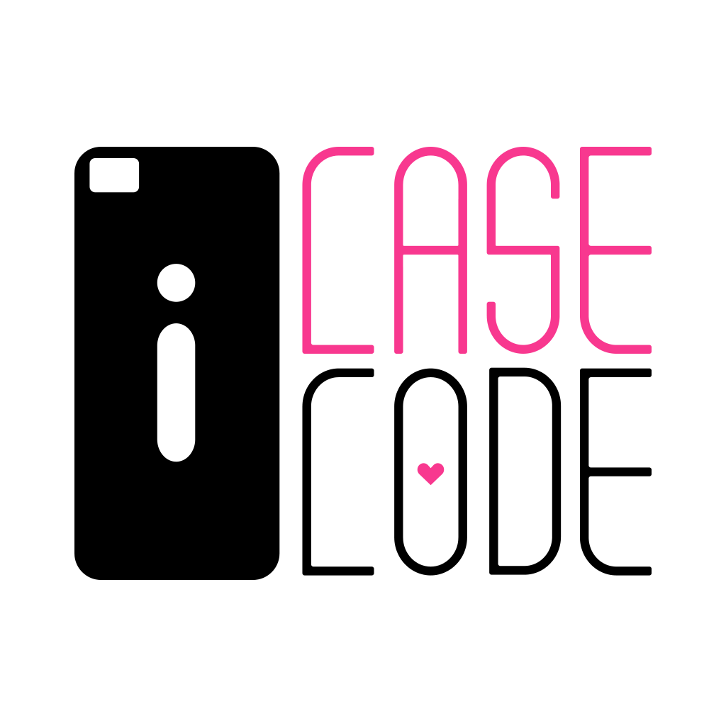 i CASE CODE Powered by 筆姫