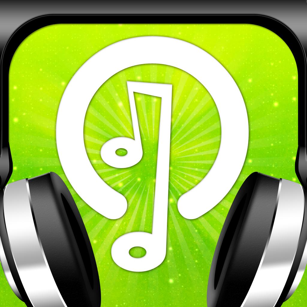 歌詞が分かる無料音楽プレイヤー  Discodeer