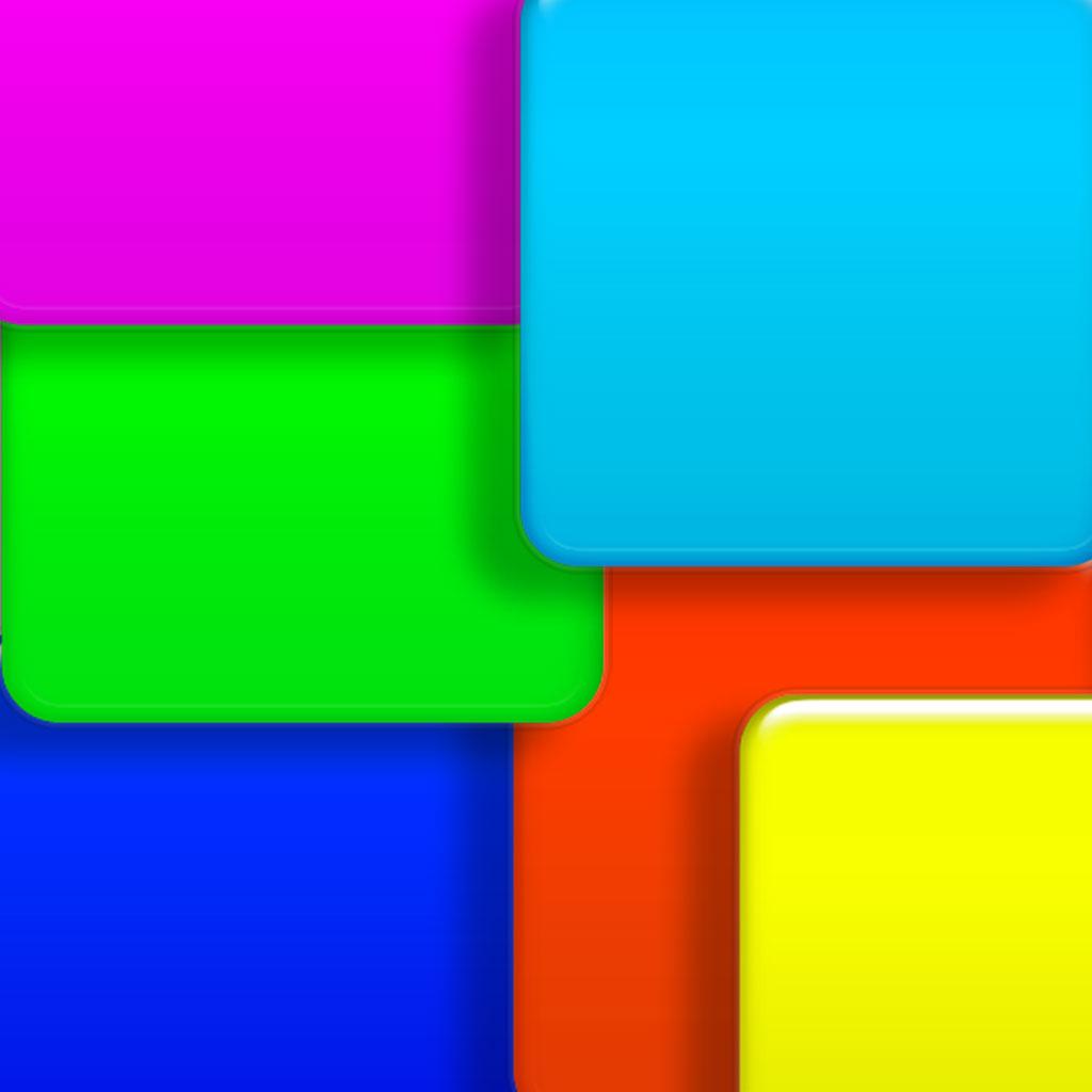 Elasti Colors