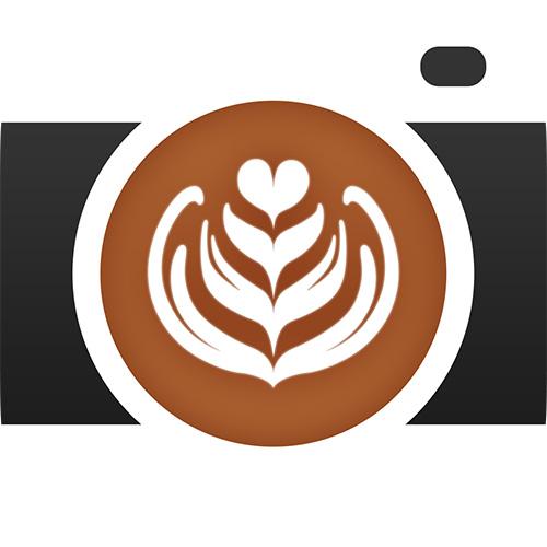 CafeSnap - コーヒー、スイーツ、グルメ、ランチなど好みの条件からカフェを検索