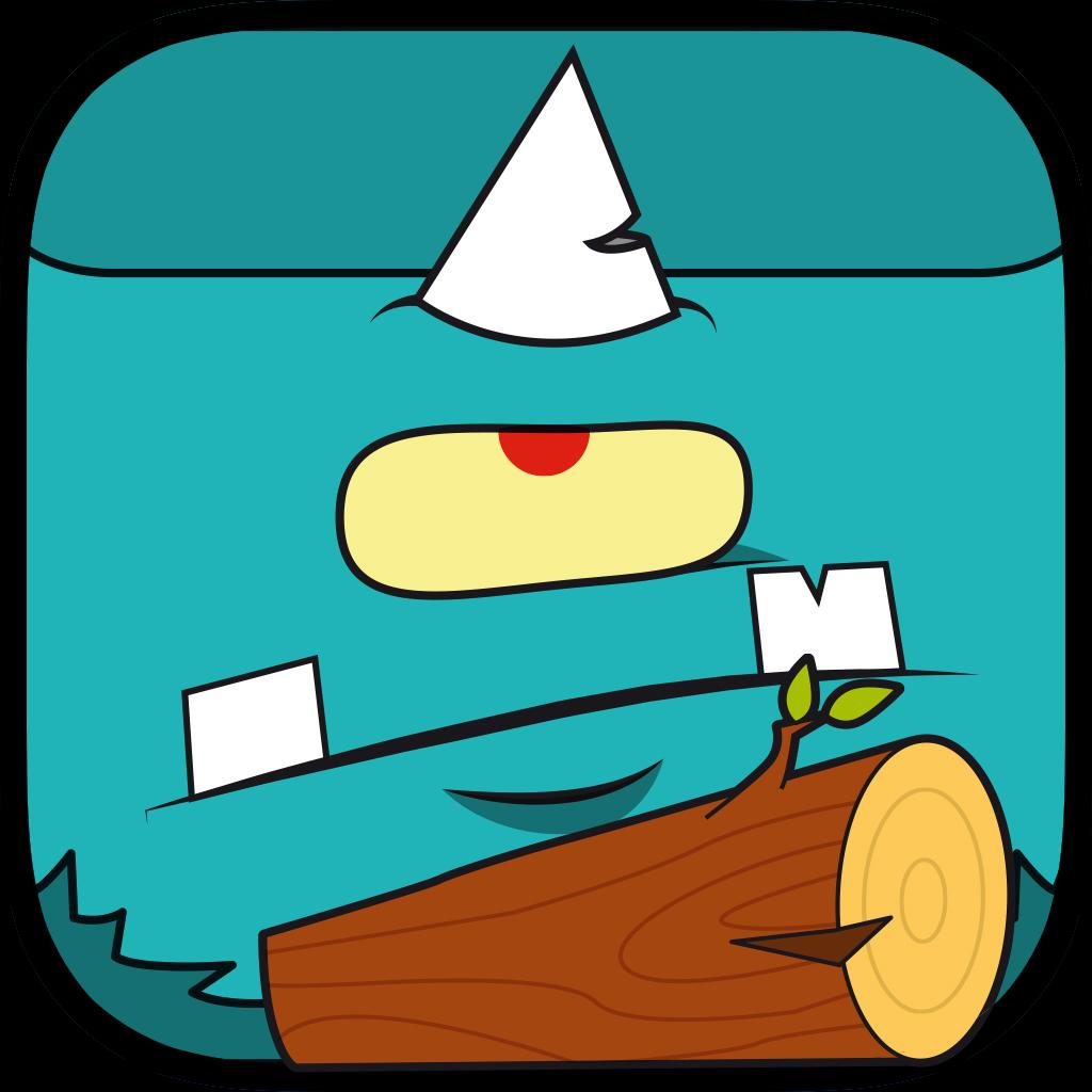 Super Cube Quest: the ultimate cubic action puzzle