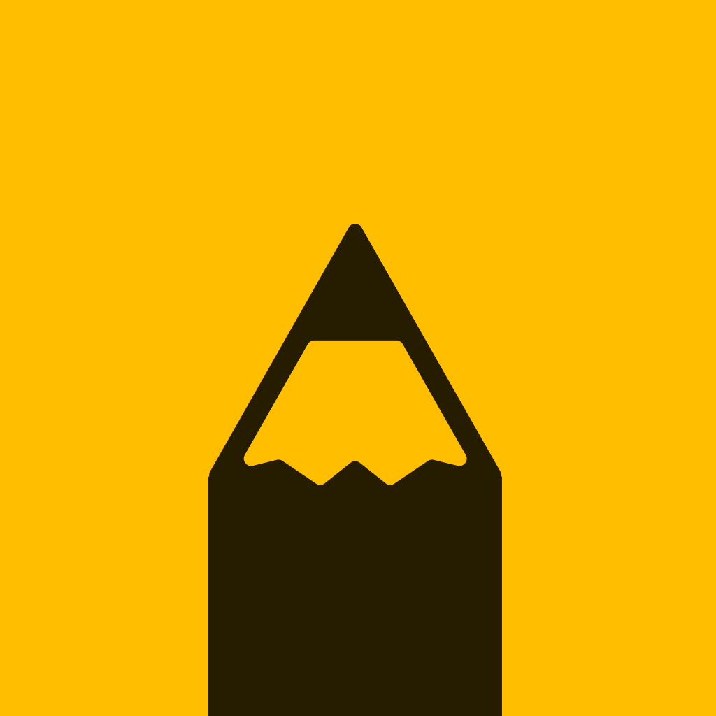 Neato - Jot down note and save to Dropbox or Evernote with iOS8 widget