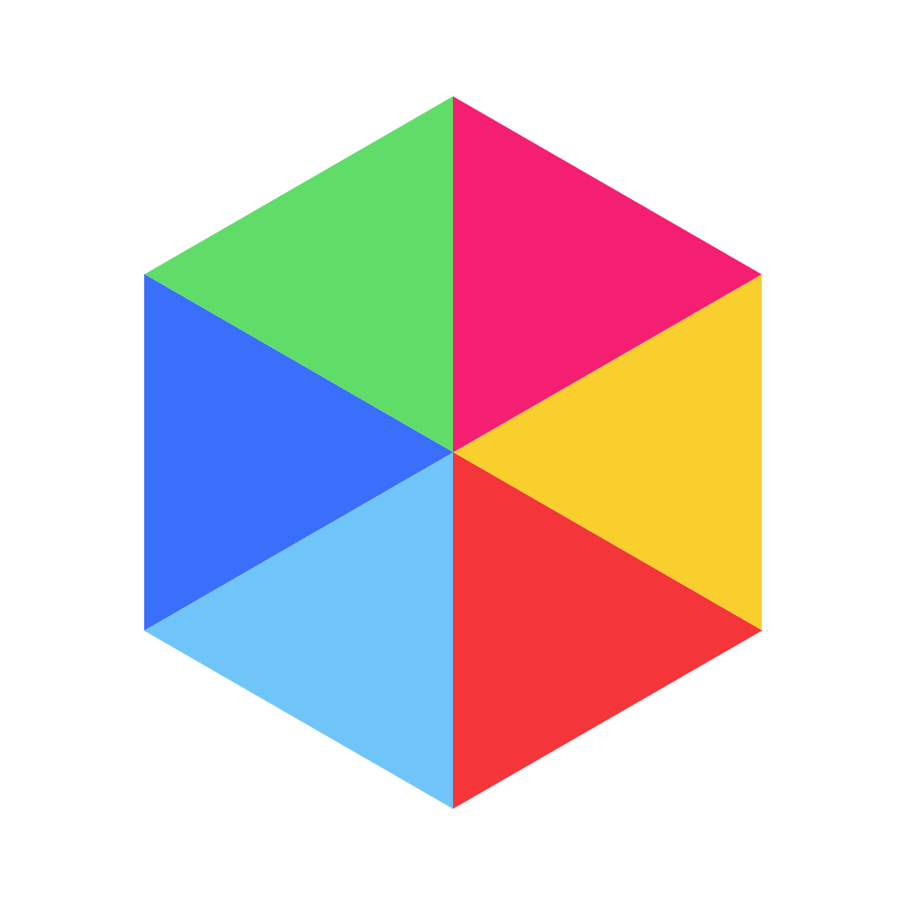 Brick 3D - oops don't loose this amazing mini geometry game