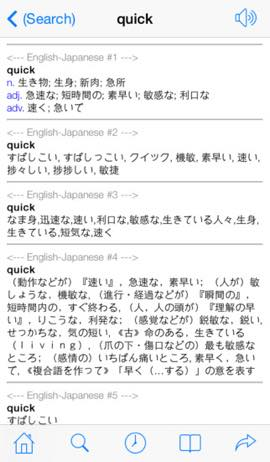 th_screen322x5724