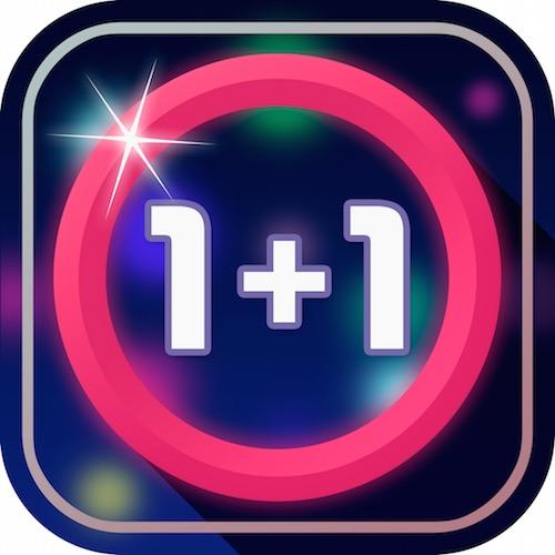 HAMARU 最も美しく革新的な計算ゲーム