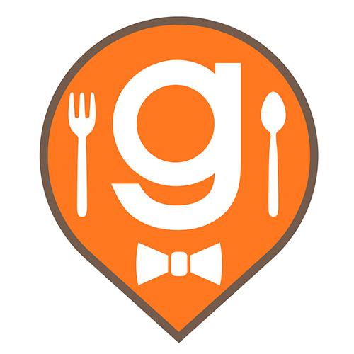 簡単グルメ検索goody!~1アクションでグルメ検索!カフェやランチ探しが楽になる!~