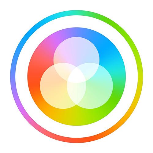 Filters〜無限に増えるフィルター加工で写真や動画がもっと楽しくなるカメラアプリ〜