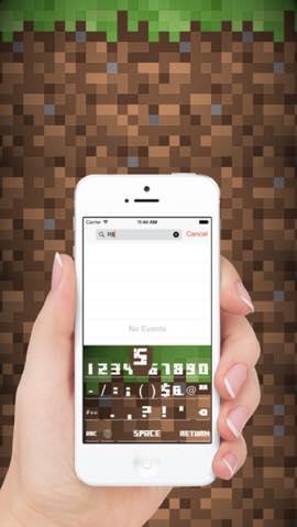 th_screen322x572