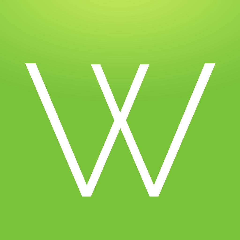 WordBoard Keyboard - Save Time Typing