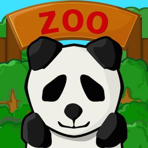 わたしの動物園 - 【無料で遊べる経営育成ゲーム】