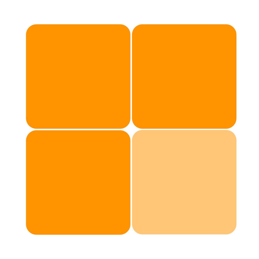 色彩感覚テスト【シキタン】違う色を見抜けるか? 激ムズ 間違い探し 無料 シンプルゲーム