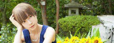 【今週のiPhone美女】アパレル業界で働くゆいさんは『ランページ ランド ランカーズ』に夢中!