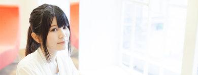 【今週のiPhone美女】大学生の太田愛里さんは『スマートニュース』で就活のため情報収集中!