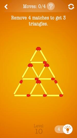 には、図形パズルとしての問題 ... : 簡単ななぞなぞ問題 : すべての講義
