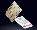 業界初!AppStoreダウンロード時のパケット料金が無料になるSIMカード