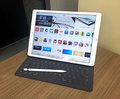 『iPad Pro』を開封レビュー!12.9インチは大きすぎ?女性用のバッグに入る?