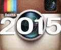 インスタグラムで振り返る、2015年ハイライト!今年最もフォロワーが増えた著名人はあの人だった