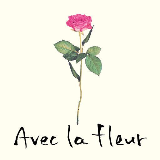 ウェディング花冠やアクセサリー通販 アヴェック・ラ・フルール