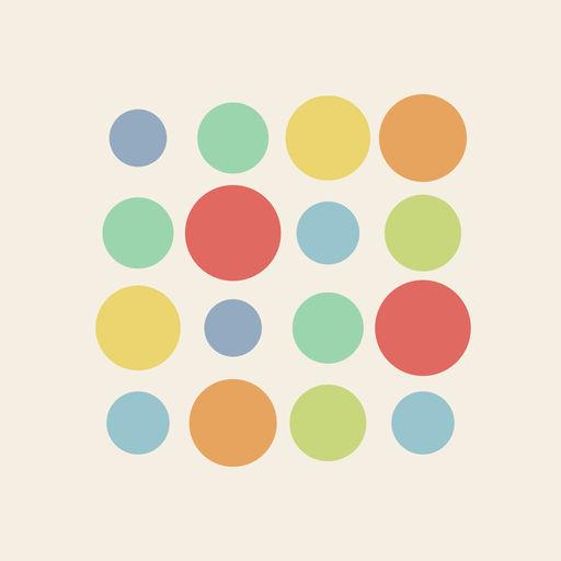 GREG - 脳の回転をよくする数学ゲームです