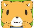 ワケありネコと一緒に花火を楽しもう!サクっと暇つぶしできる『ネコと花火と夏休み』