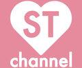 """人気STモデルの情報満載♡  雑誌""""セブンティーン""""の公式アプリ『ST channel』をチェック!"""